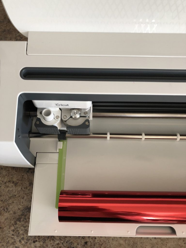 cricut-maker-tutorial