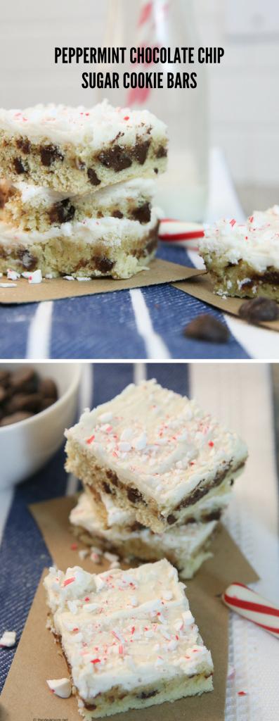 Christmas-Dessert-Peppermint-Chocolate-Chip-Sugar-Cookie-Bars-Recipe