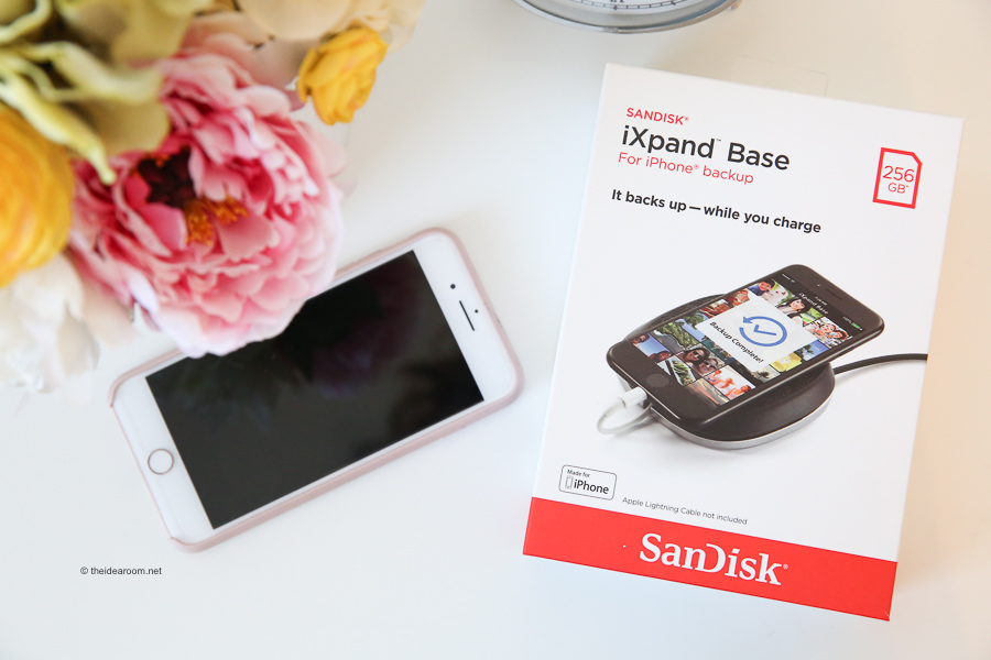 Easy-Way-to-Back-Up-Your-Photos-SanDisk-iXpand-Storage
