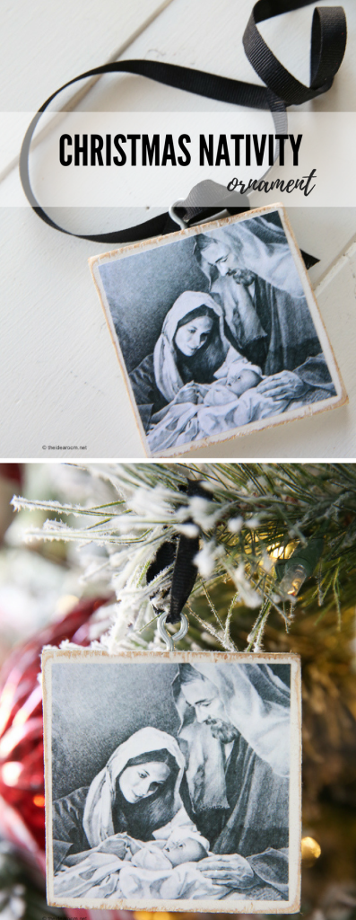 nativity-ornament-gift-easy-gift-idea