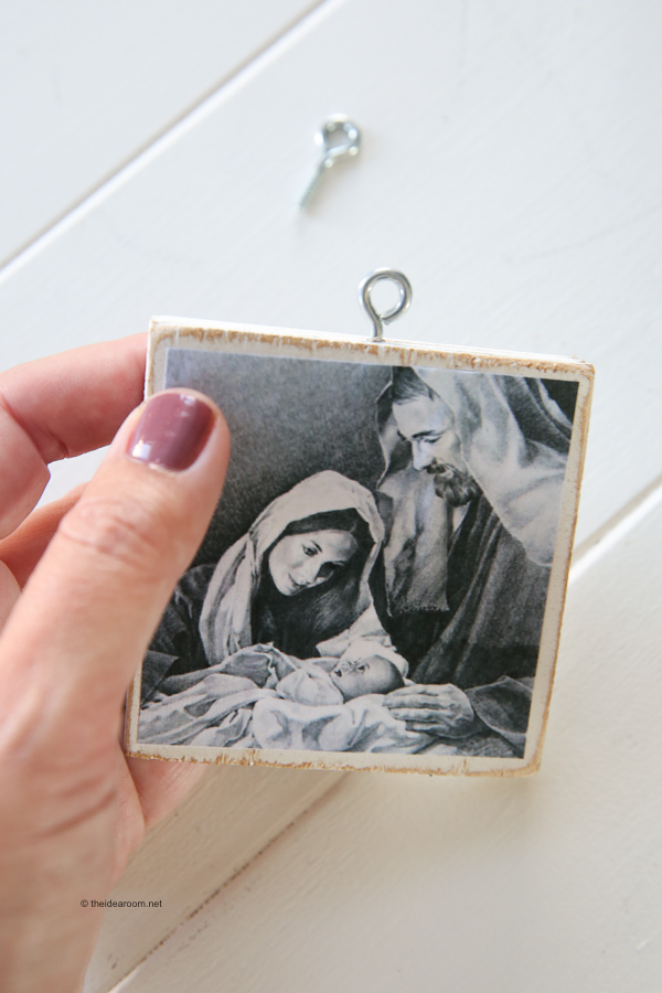 DIY-Christmas-Nativity -rnaments