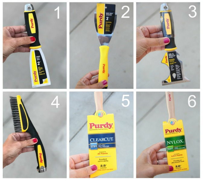How-to-Paint-Your-Wood-Garage-Door-with-Purdy-Tools-Tutorial