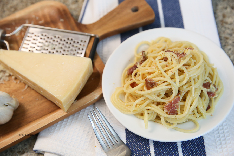 3o-minute-meals-spaghetti-carbonara