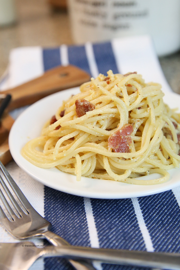 easy-dinner-recipe-spaghetti-carbonara