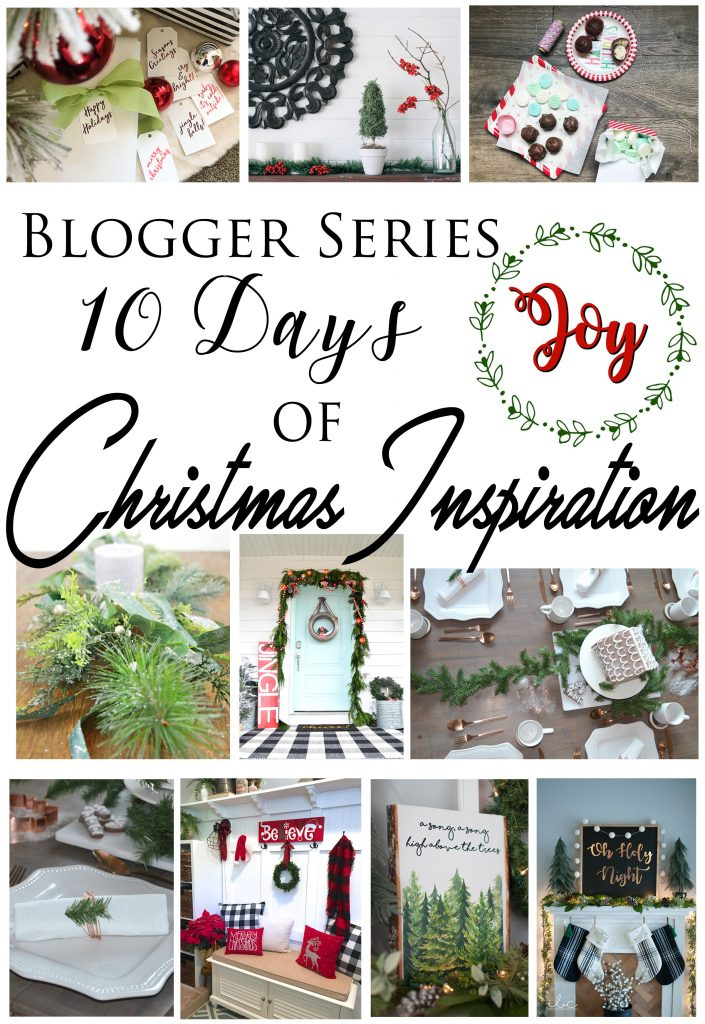 Blogger-Series-Printable-Holiday-Gift-Tags-Ten-Days-of-Christmas-Inspiration-Series-Minc-Machine