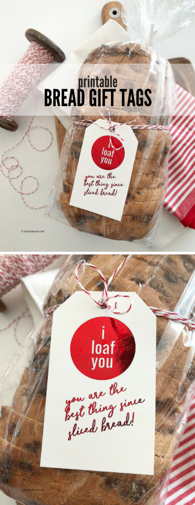Printable-Bread-Gift-Tags-We-Loaf-You-Cinnamon Bread-Minc-Machine