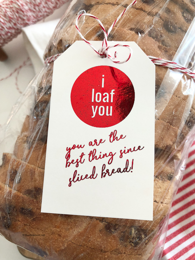 Printable-Bread-Gift-Tags-We-Loaf-You-Cinnamon Bread