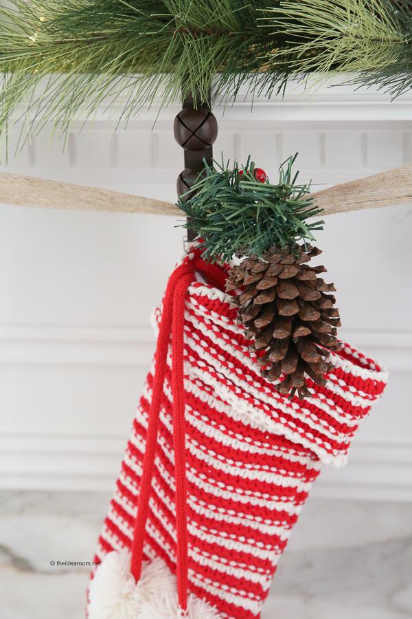 Holiday-Christmas-Mantle-Christmas-Jar-Village-Decoration-JOANN