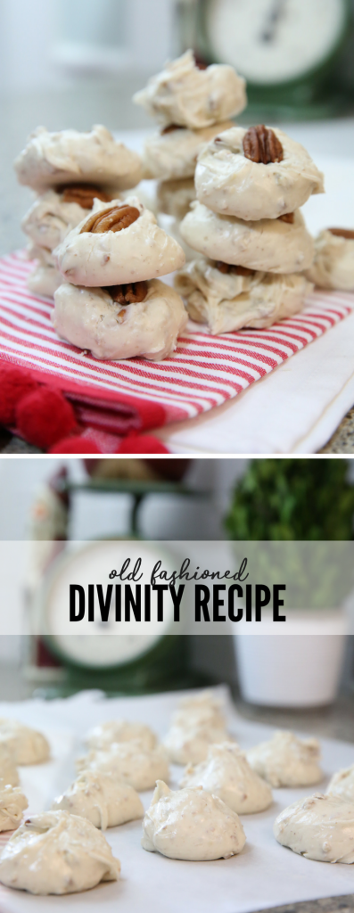 Homemade-Old-Fashioned-Divinity-Candy-Recipe