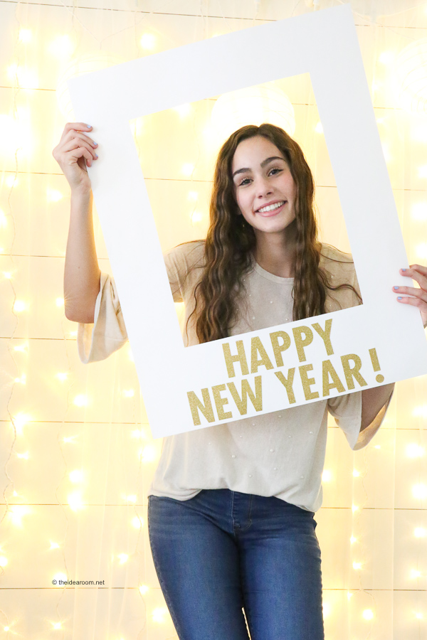 New-Years-Eve-Party-Backdrop-Photo-Booth