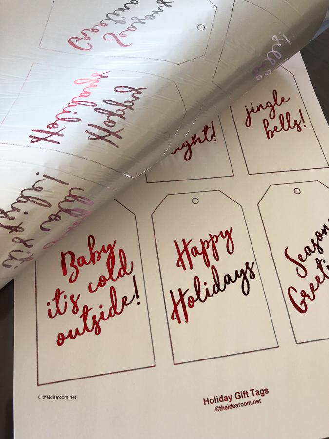 Blogger-Series-Printable-Holiday-Gift-Tags-Ten-Days-of-Christmas-Inspiration-Series-Minc-Machine