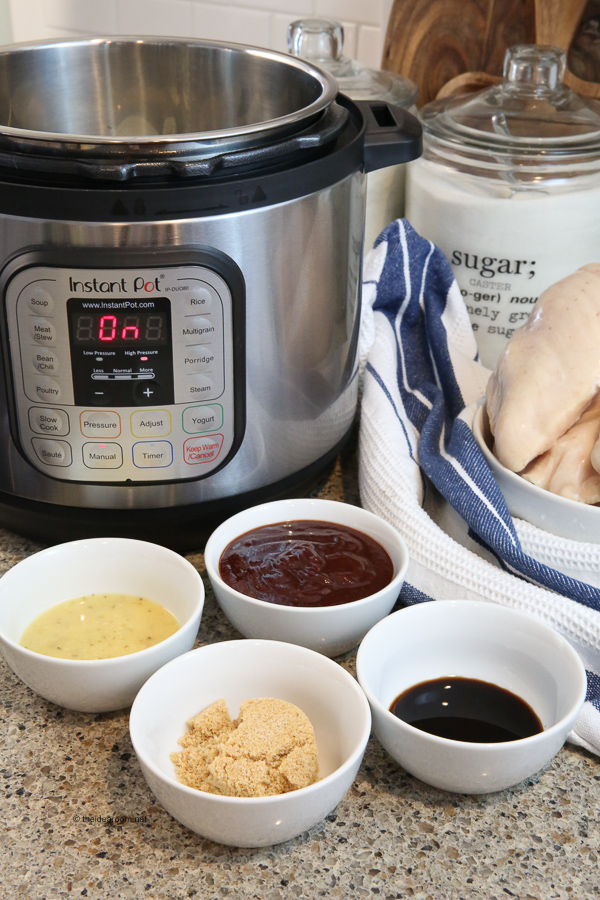 Instant-Pot--Pulled-BBQ-Chicken-Recipe