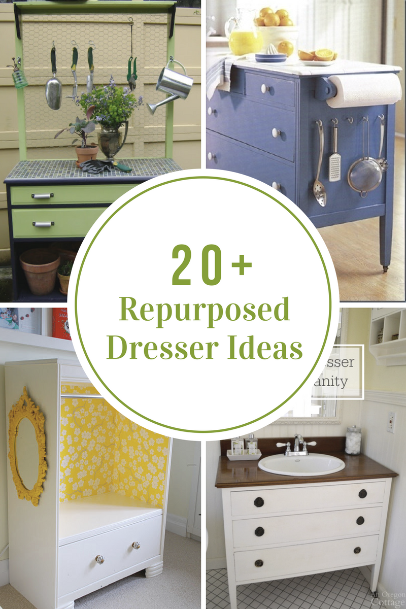 DIY-Repurposed-Dress-Ideas