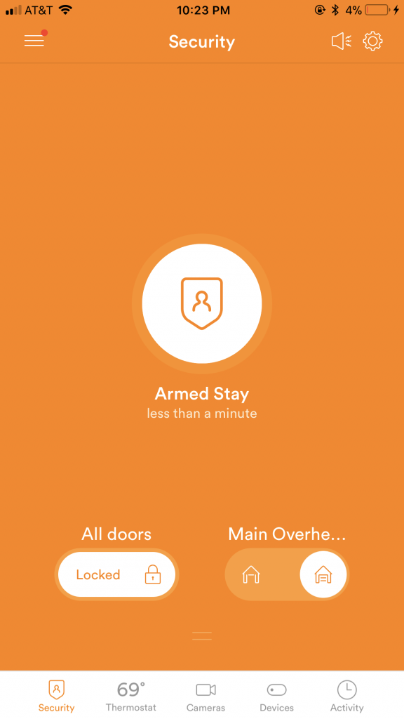 Vivint-Smart-Home-Security-System-Installation
