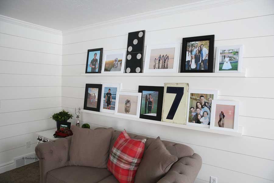 How-to-Make-DIY-Photo-Ledges-Tutorial