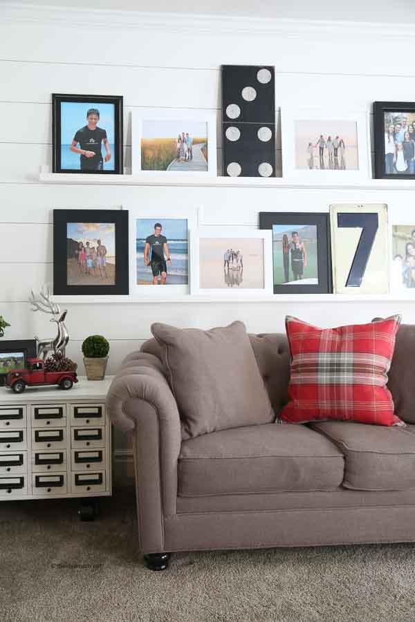 How-to-Make-DIY-Photo-Ledges-Tutorial-Home-Decor