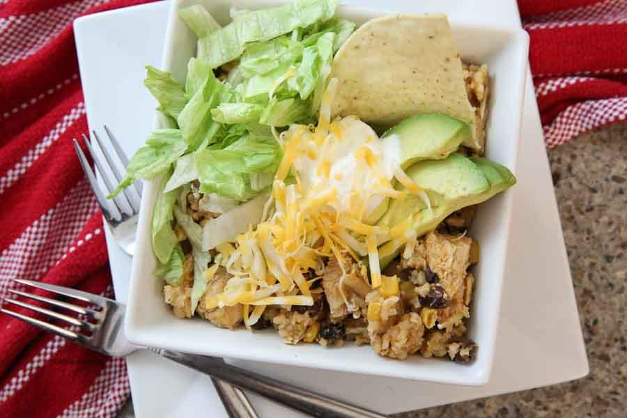 Instant-Pot-Chicken-Rice-Burrito-Bowls-Recipe-Easy-Simple-Dinner-Recipes