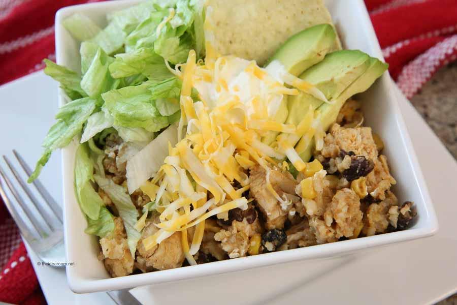 Instant-Pot-Chicken-Rice-Burrito-Bowls-Recipe