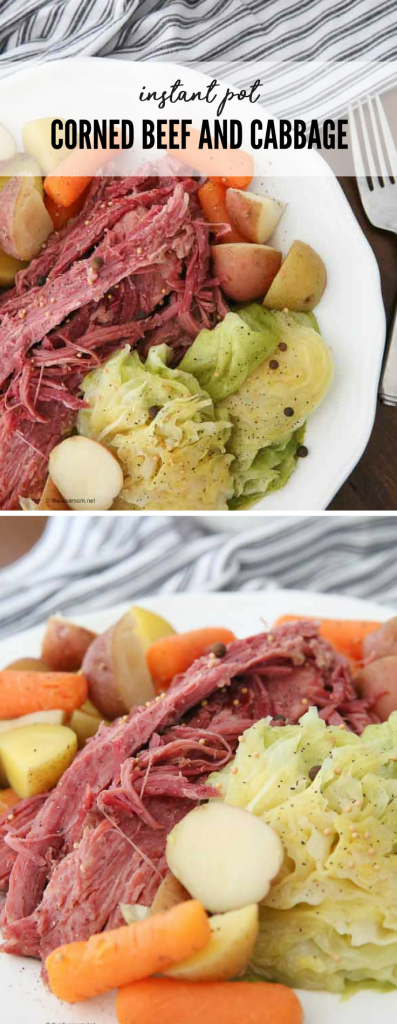 Instant-Pot-Corned-Beef-Cabbage-Recipe-St-Patrick's-Day