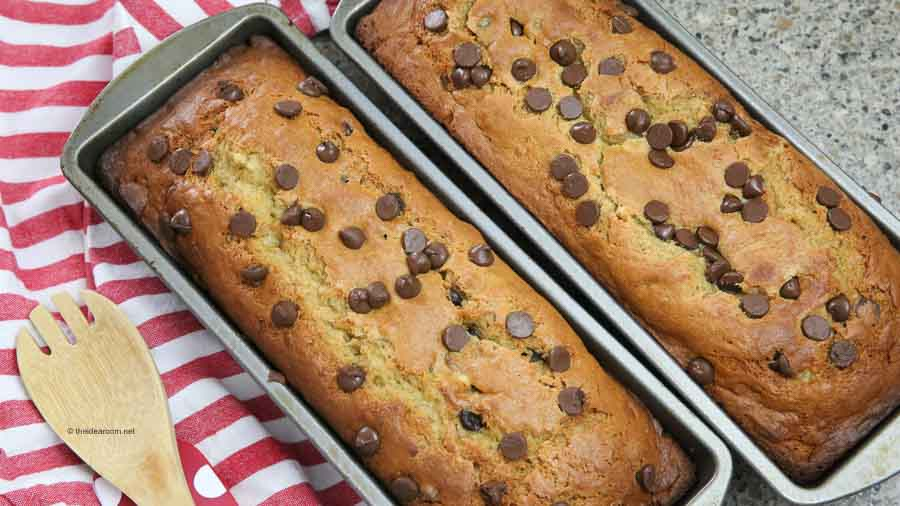Peanut-Butter-Banana-Bread-Recipe-Chocolate-Chip-Recipe