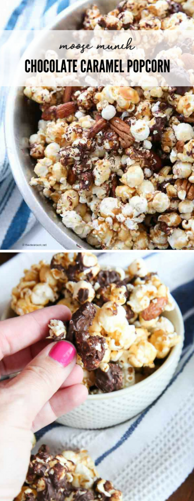 Vertical-Pin_-Moose-Munch-Caramel-Chocolate-Pecan-Popcorn-Snack-Treat-Recipe