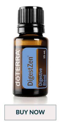 digestzen oil