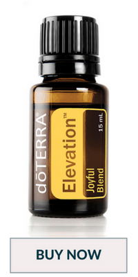 ELEVATION OIL