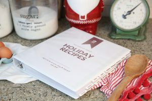 https://www.theidearoom.net/wp-content/uploads/2018/12/holiday-recipe-binder-theidearoom-39-300x200.jpg